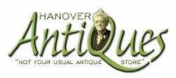 Visit Hanover Antiques